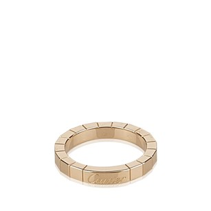 Cartier Gold,jewelry,metal,ring,6ecarg009