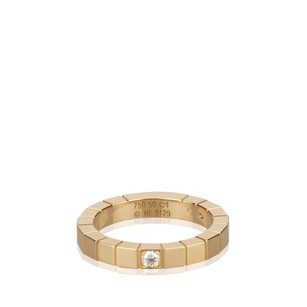 Cartier Gold,jewelry,metal,ring,6fcarg021