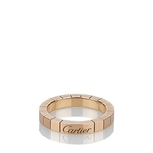 Cartier Gold,jewelry,metal,ring,6lbvrg006