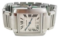 Cartier Cartier Watch Luxury