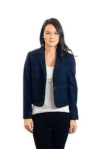 Cartonnier Kentfield Blazer Multi-Color Jacket