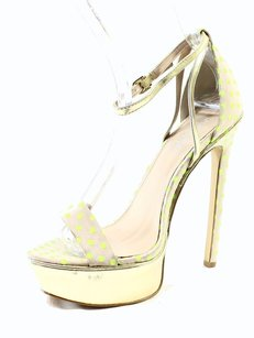 CARVELA Heels New Without Tags Pumps
