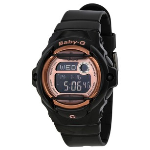 Casio ,csbg169g-1cr