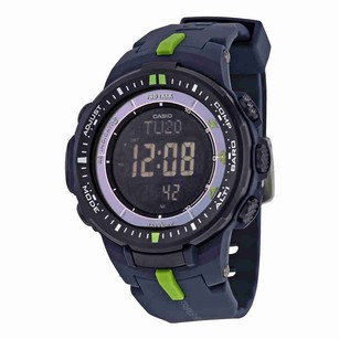Casio ,csprw3000-2cr
