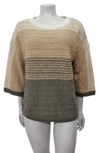 Caslon Nordstrom Sweater