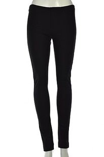 Catherine Malandrino Womens Pants