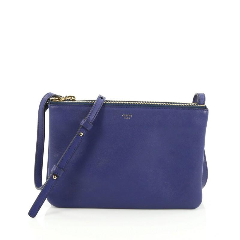 Céline Bags on Sale - Up to 70% off at Tradesy