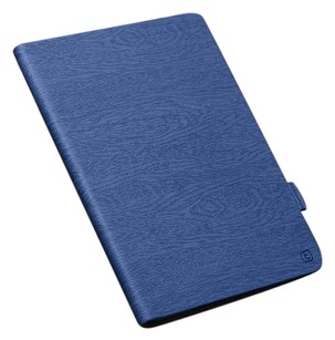 Cell-phonecover Leather 9.7 And 12.9 Inch iPad Pro Cases Covers With Pen Cap