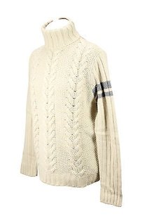 Cerruti Womens Sweater