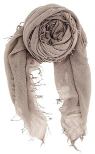 Chan Luu Chan LUU NEW Cinder Beautiful Cashmere & Silk Soft Scarf Shawl Wrap