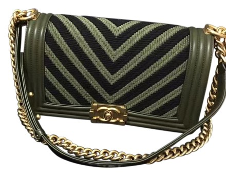 3673b31d7fe9 Chanel Boy Chevron Medium Flap Bag Price | Casper's & Runyon's ...