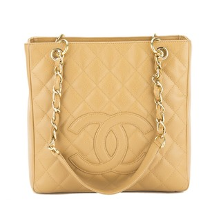 Chanel 3263001 Shoulder Bag