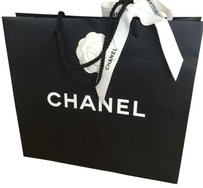 Chanel Chanel Gift Wrap