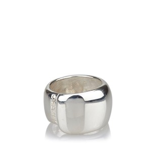 Chanel Jewelry,metal,ring,silver,6fchrg002