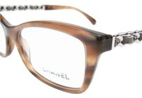 Chanel NWT Chanel Glasses