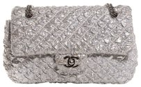 Chanel Ss1069-25s0 Shoulder Bag