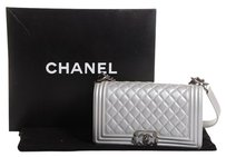 Chanel Ss2215-4650 Shoulder Bag