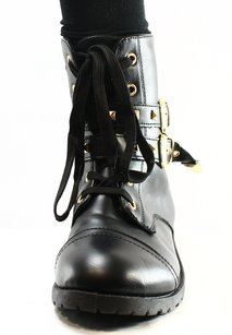 Charles Albert Fashion-ankle Boots