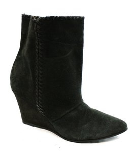 Charles by Charles David Fashion-ankle Boots