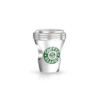 Other Coffee Cup Charm