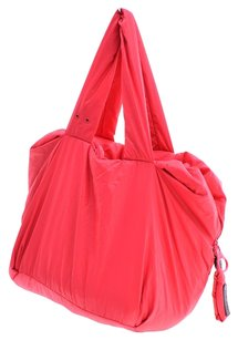 Chloé Accessories & Designer Items Tote in Pink