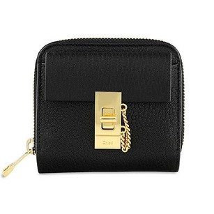 chloe bags on tradesy