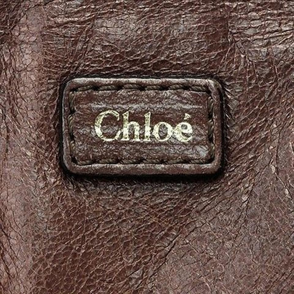 chloe purse tag made in hungary