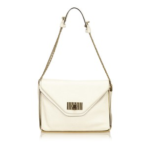Chloé Leather Others Shoulder Bag