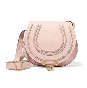 Chloé Summer Chloe Marcie Cross Body Bag