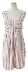 Chloé Women's Clothing Dress