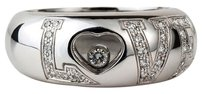 Chopard Chopard LOVE Ring