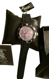 Christian Audigier Watch Christian Audigier Tribute to his Life Watch/See ad for details