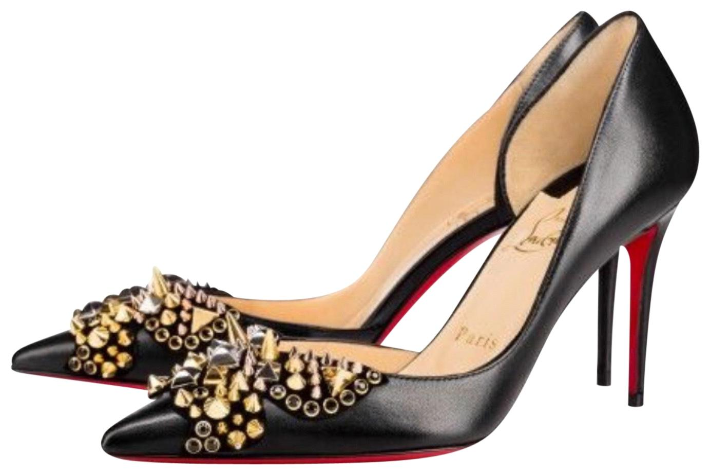 Second Hand Fendi Shoes   OIS Group