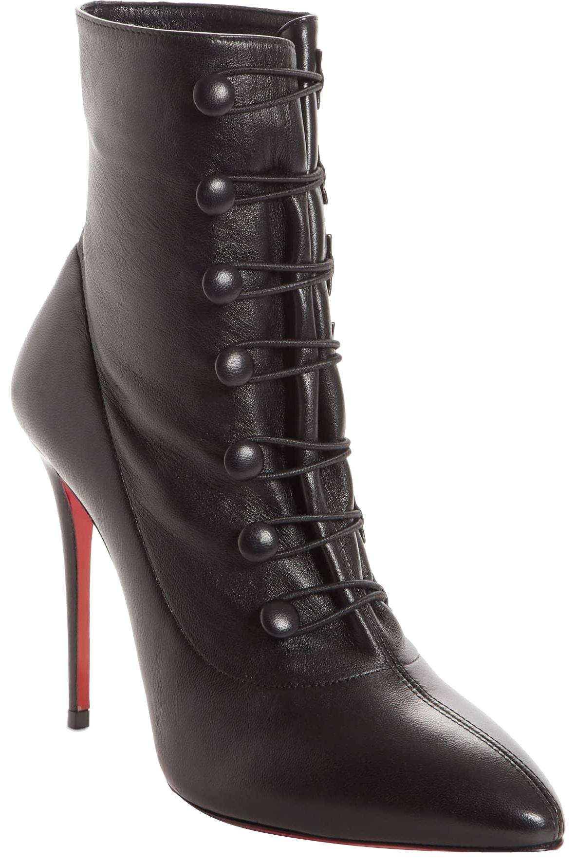 more photos a1c2f 92733 discount christian louboutin shoes dallas locations 275bc 35619