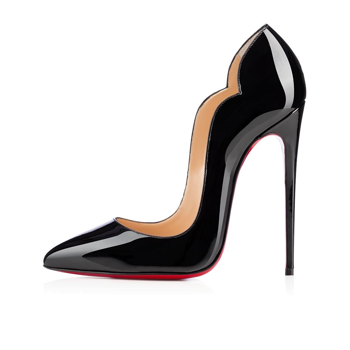 fb6f4f4d926 new zealand louboutin daffodile pumps yellow springs 74337 675a4