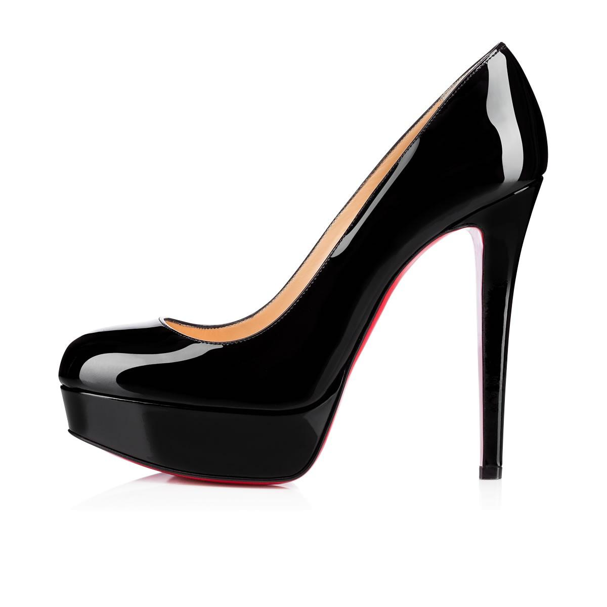 Women&39s Shoes - Up to 90% off at Tradesy