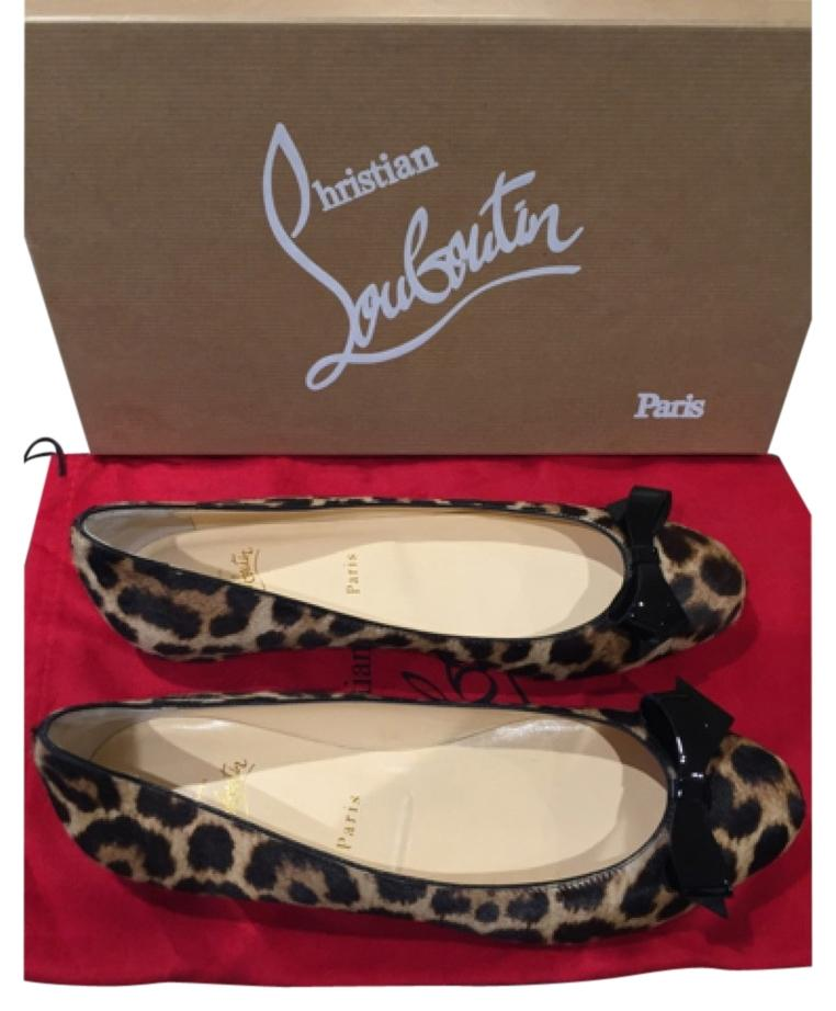 a476d27c5ab7 ... where to buy christian louboutin flats. christian louboutin simplenodo  4bb16 988d7
