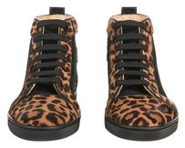 Christian Louboutin Sneakers High Top Athletic