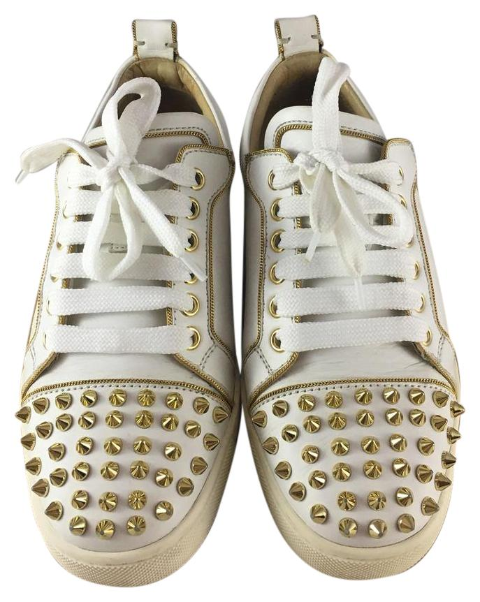 louboutin sports shoes 28 images christian louboutin