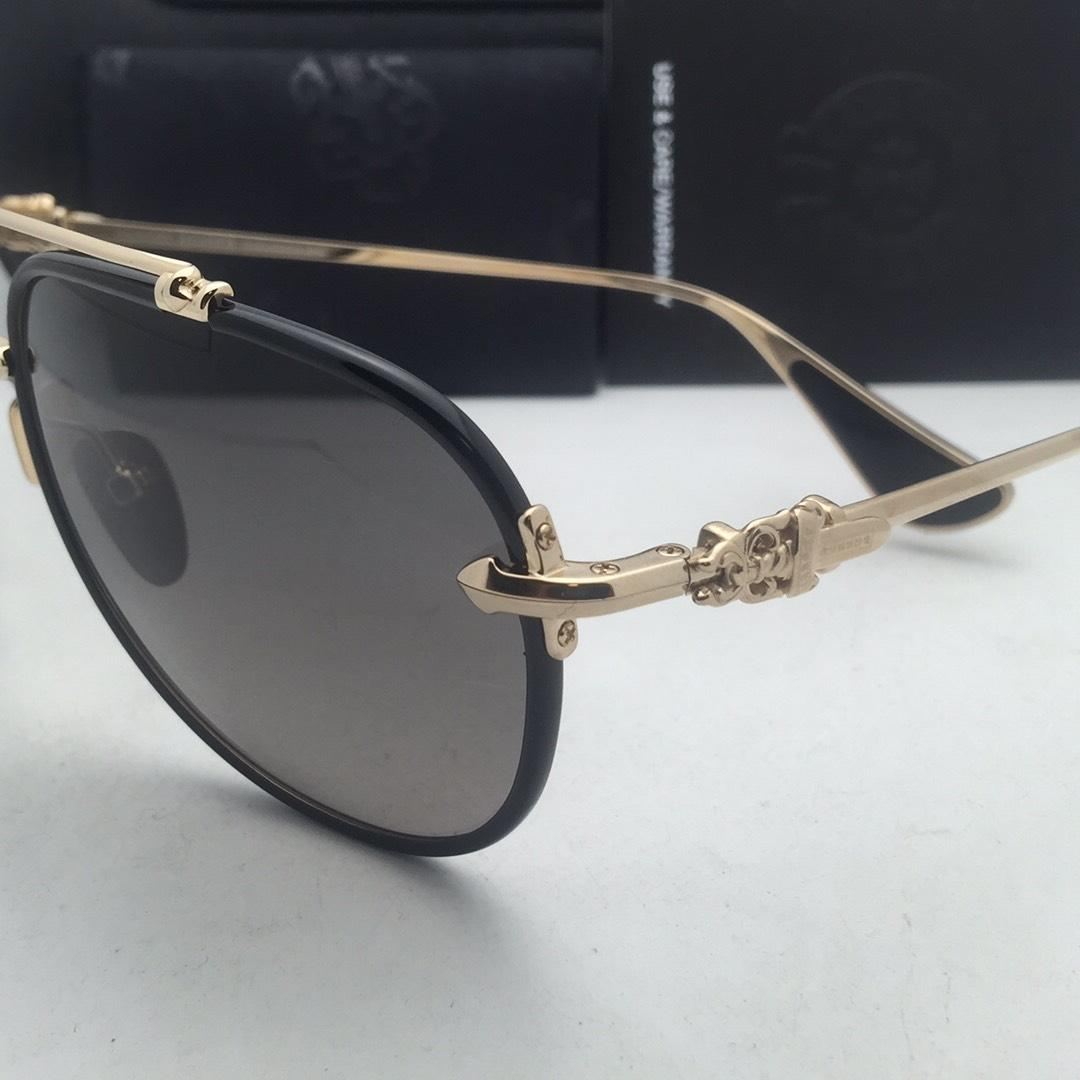 39eafc6aa389 cheap chrome hearts sunglasses