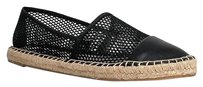 Circus by Sam Edelman Black Flats