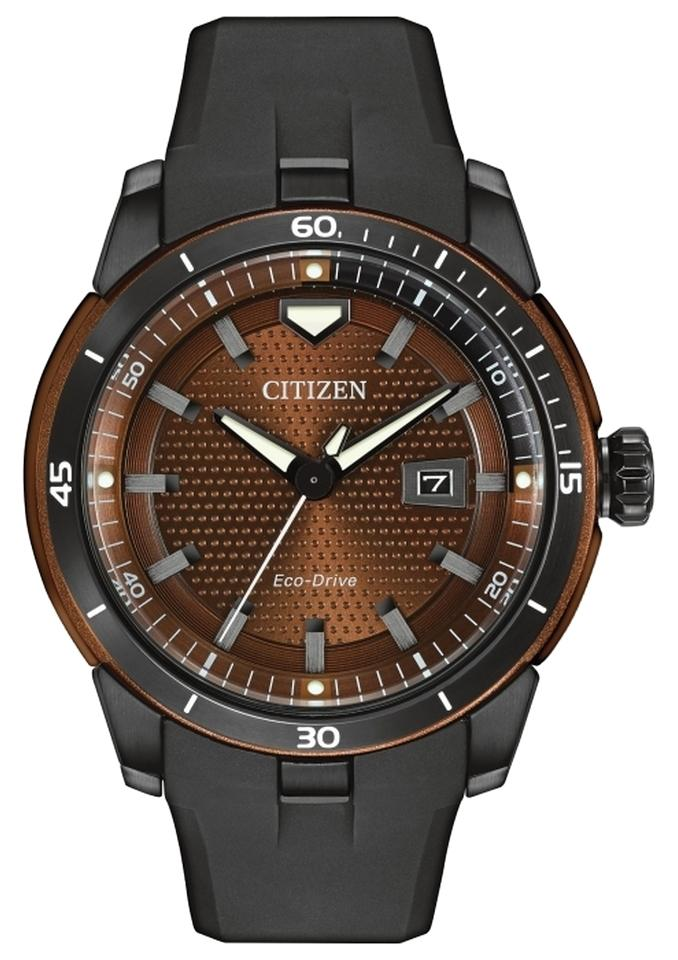 citizen eco drive men s aw1476 18x ecosphere watch 40% off retail citizen citizen eco drive men s aw1476 18x ecosphere watch