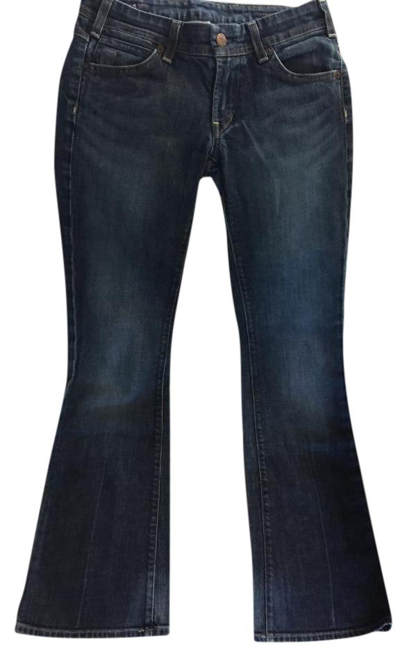 jeans Citizens for print humanity thumb h