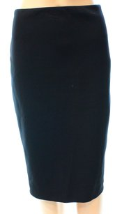 Classiques Entier Cl326083mi New With Tags Skirt