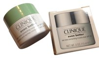 Clinique Clinique even better spf 20 deluxe travel size 15ml