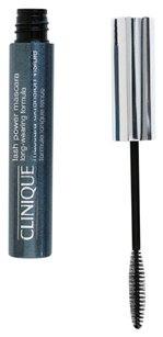 Clinique CLINIQUE Lash Power Mascara Long-Wearing Formula 01 Black Full Sz 6ml