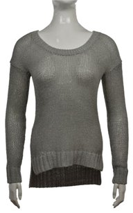 Club Monaco Womens Crew Sweater