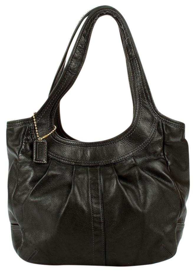 939132f5e7dfb ... promo code for coach shoulder bags up to 90 off at tradesy a685b 11dc6  ...