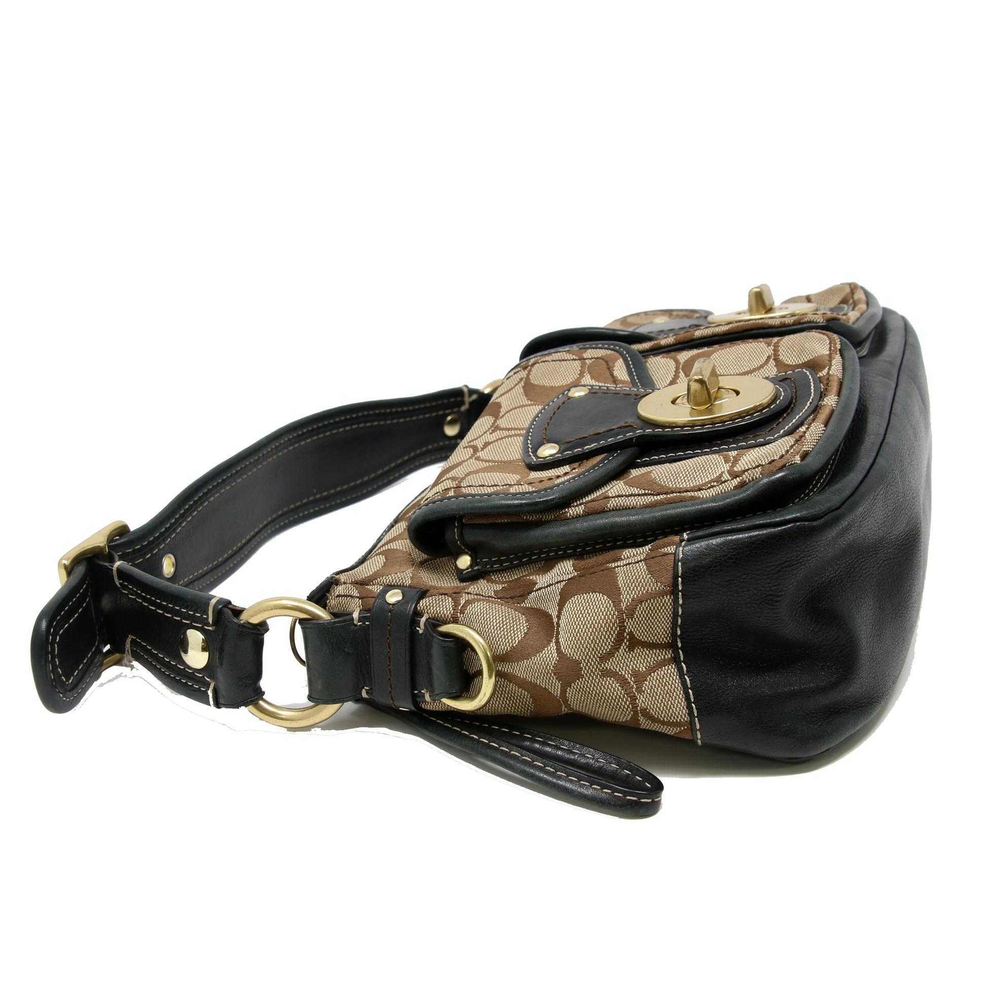 Free shipping and great prices for shoes, boots, sandals, handbags and other accessories at cripatsur.ga!