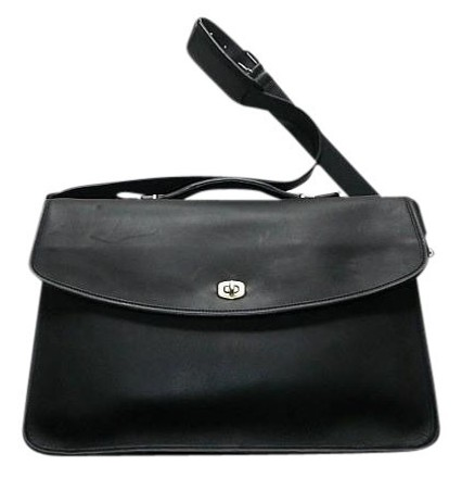 Preload https://item2.tradesy.com/images/coach-classic-business-portfolio-briefcase-black-distressed-glove-tanned-leather-messenger-bag-419356-0-0.jpg?width=440&height=440